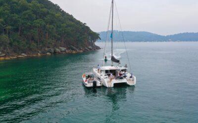 Sanctuary Cove Boat Show 2021